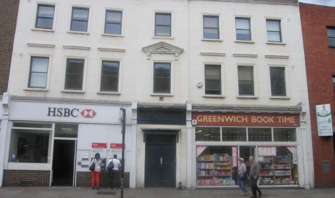 Property Search Results | John Payne Commercial